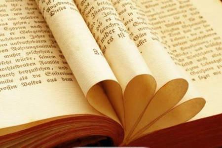 2021年福建升专升本考试:英语科目会变难吗?