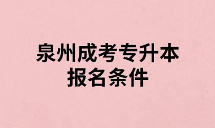 宠爸计划父亲节节日营销公众号首图(4).jpg