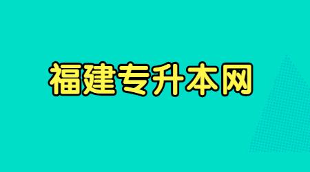 前方高能最新消息热点公众号首图 (2).jpg